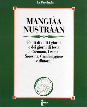 cover_mangiaa_nustraan.jpg